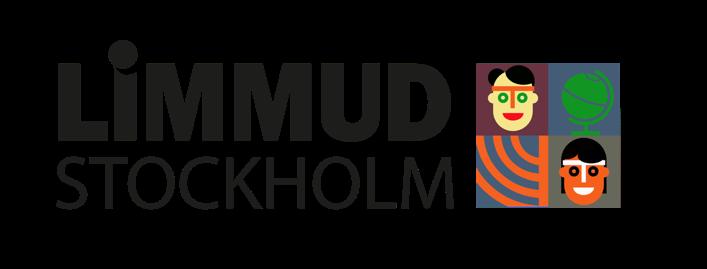 Limmud Stockholm