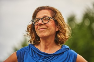 Hanna Halpern