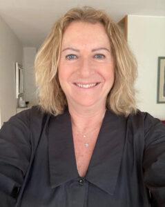 Helene Sommerfeld